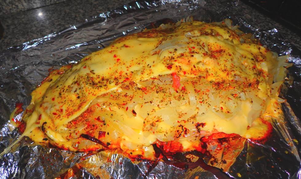 asado-matambre-pizza-piza-fugazeta-cebolla-locosxlaparrilla