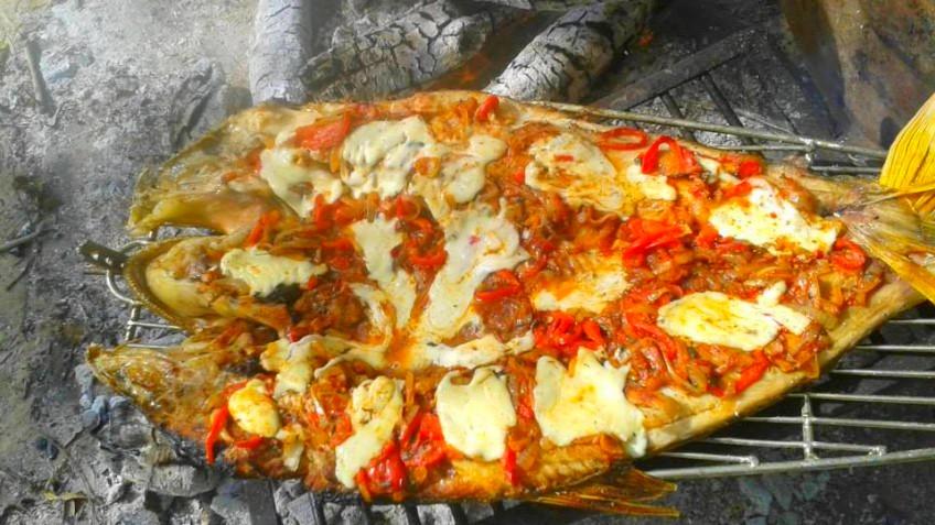 dorado-parrilla-receta-pescado-recetas-locosxlaparrilla-asado