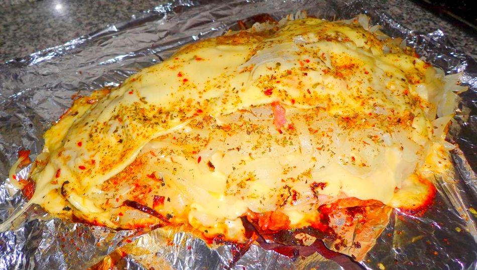 matambre-cerdo-fugazzeta-receta-locosxlaparrilla-14