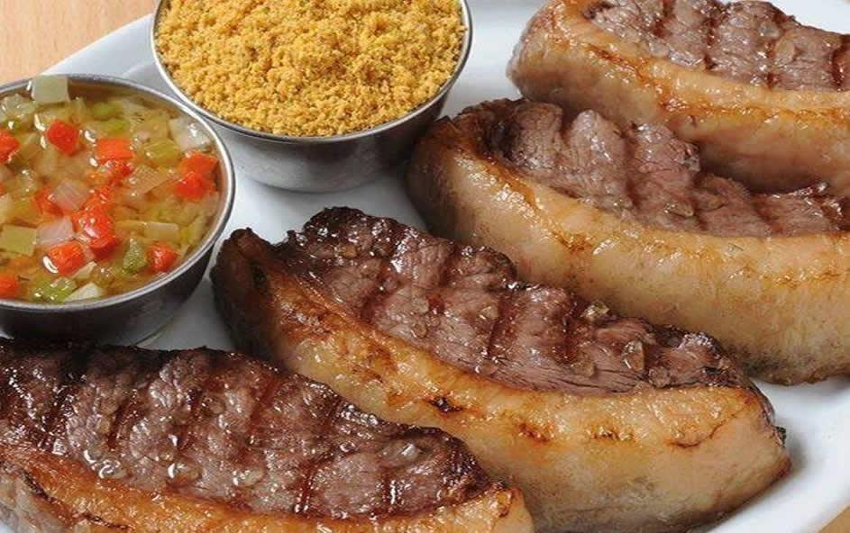picana-parrilla-asado-receta-locosxlaparrilla