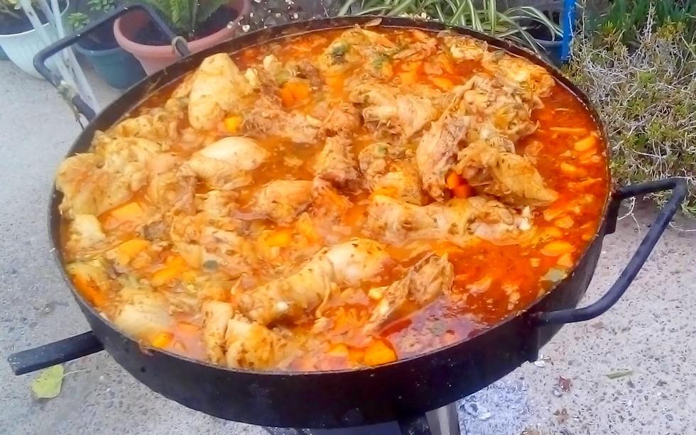 pollo-al-disco-locosxlaparrilla-asado-parrillas