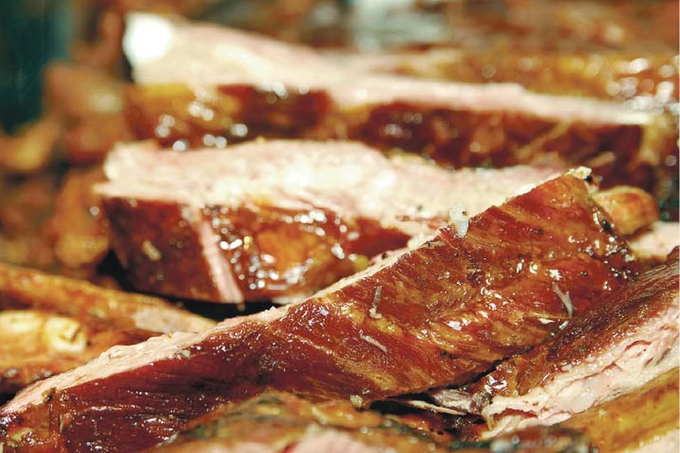 receta-carre-cerdo-cerveza-negra-asado-parrilla-locosxlaparrilla