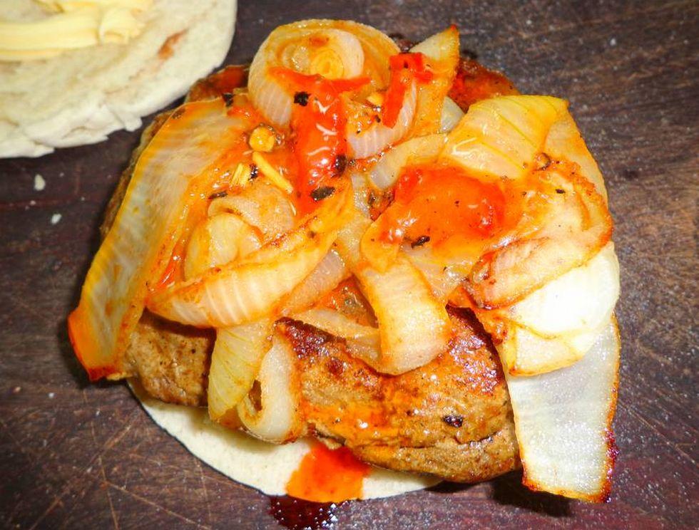 receta-hamburguesa-casera-500-gramos-parrilla-paty-recetas-locosxlaparrilla-intro