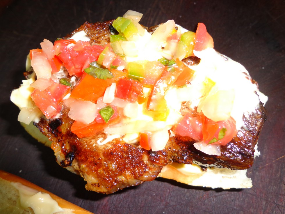 sandwich-bondiola-parrilla-asado-recetas-carne-cerdo-locosxlaparrilla