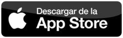 App de Locos X la Parrilla